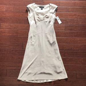NEW! Stunning Jones NY Dress 💚